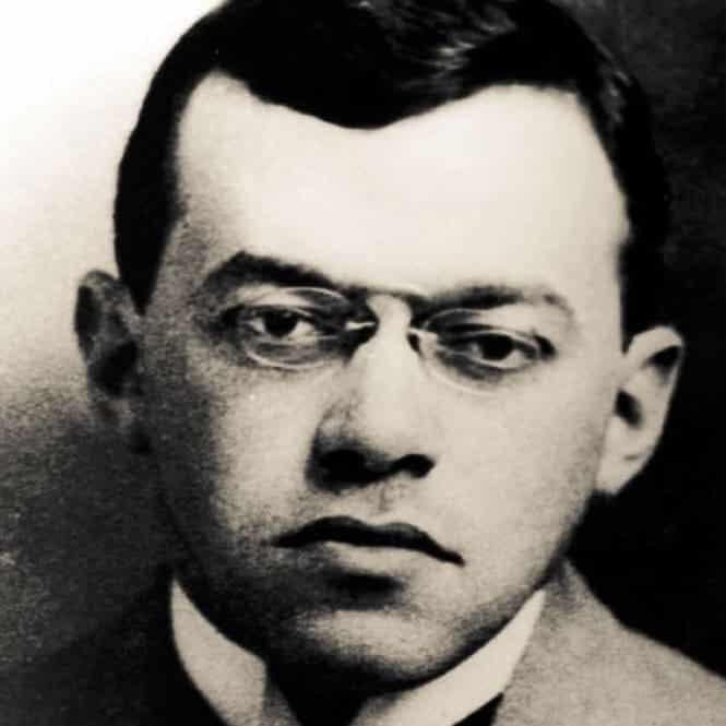 זאב זבוטינסקי